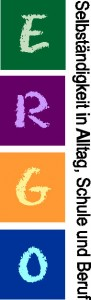 Logo hochkantneu